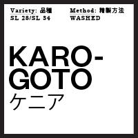 origin Karogoto_Kenya