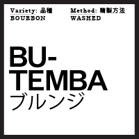 origin Butemba_Burundi
