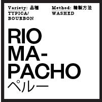 origin Rio-Mapacho_Peru