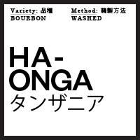origin Haonga_Tanzania