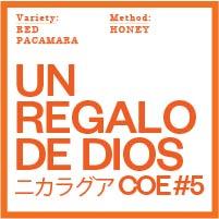 origin Un-Regalo-De-Dios_Nicaragua