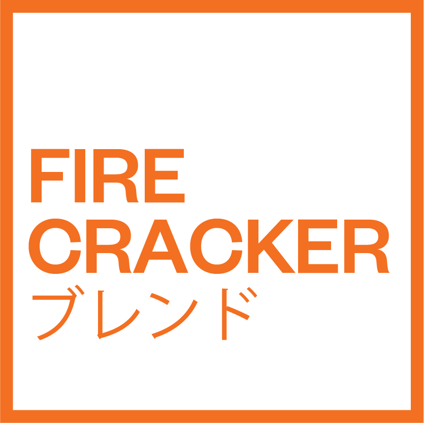 origin Firecracker