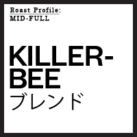 origin Killerbee