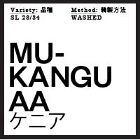 origin Mukangu_Kenya