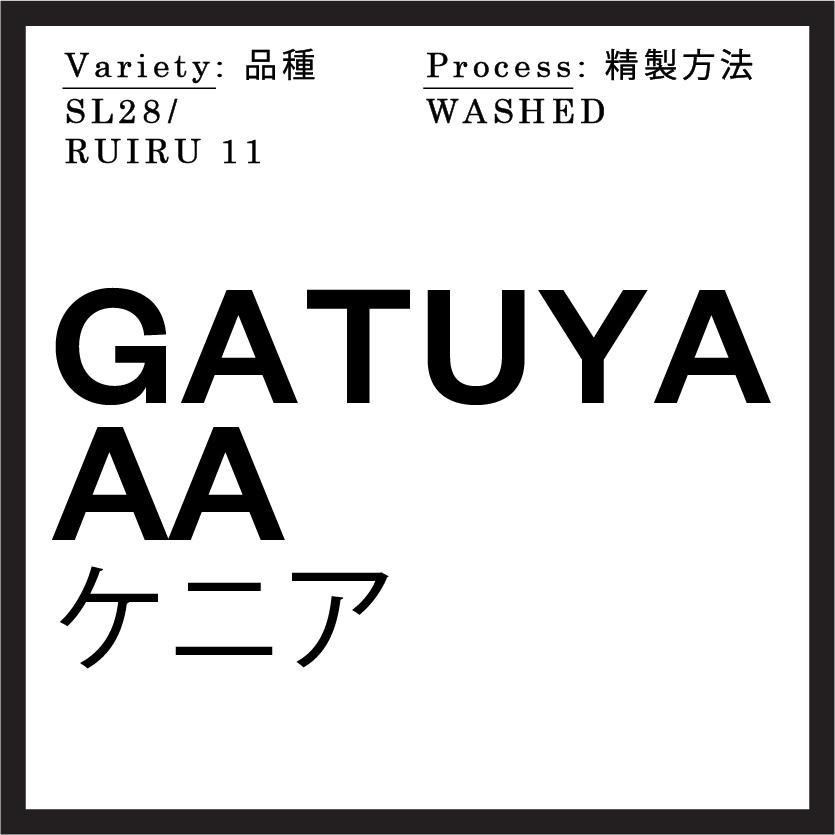 origin Gatuya_Kenya