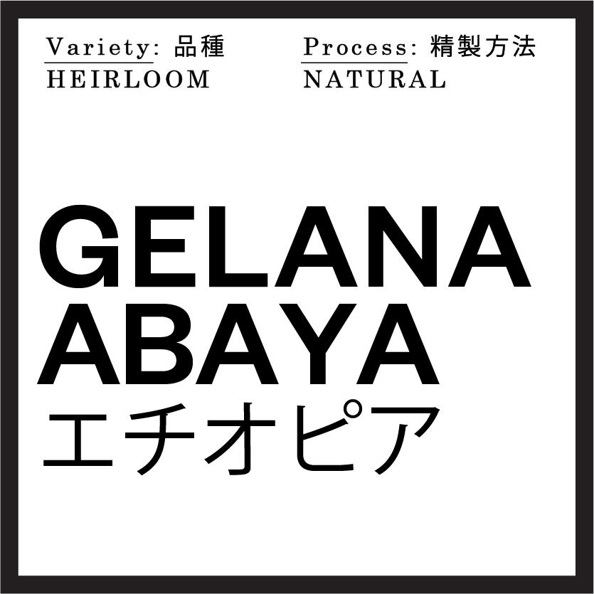 origin Gelana-Abaya_Ethiopia