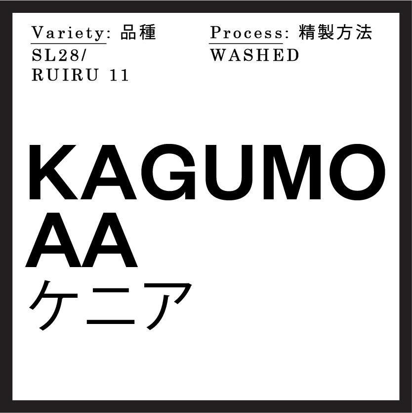 origin Kagumo_Kenya