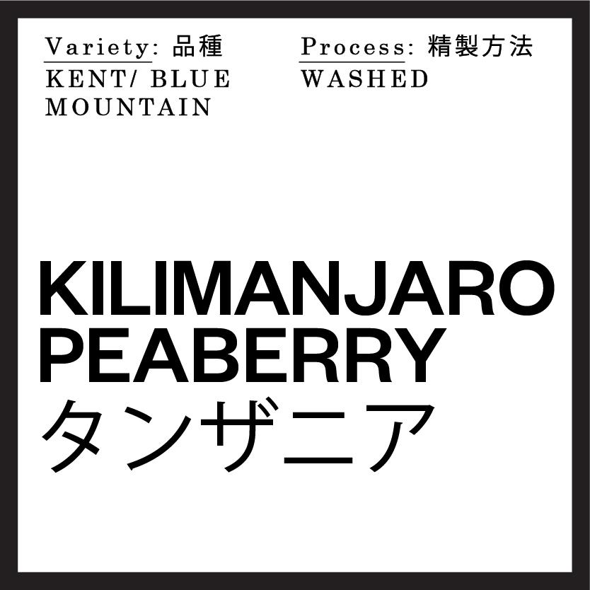 origin Kilimanjaro_Tanzania