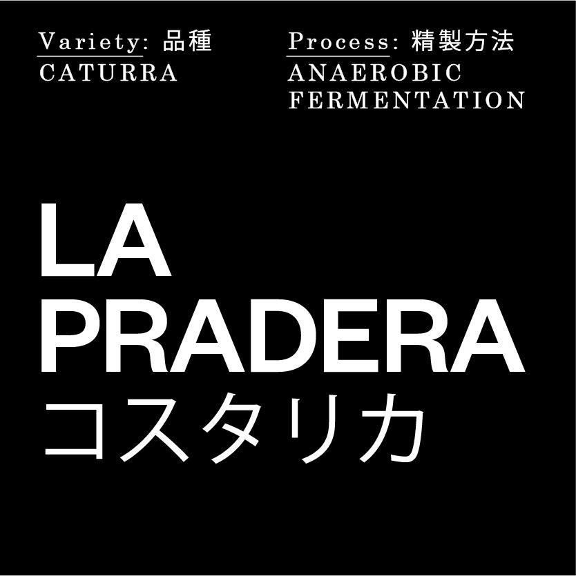 origin La-Pradera_Costa-Rica