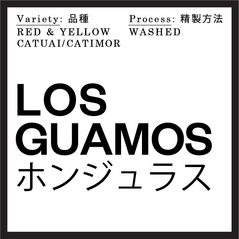 origin Los_Guamos_HONDURAS